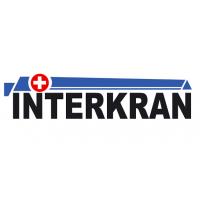 INTERKRAN AG