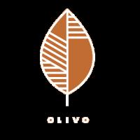 Olivo Gartenpflege und Gestaltung