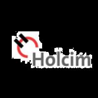 Holcim Schweiz