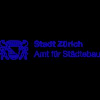 Amt für Städtebau Stadt Zürich