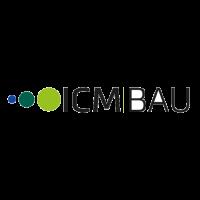 icmbau.ch